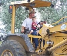 farmer corey 005.JPG?1326334888507